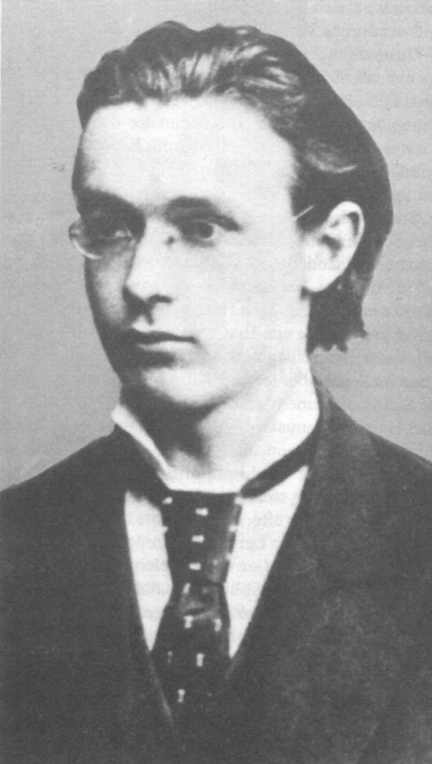 Citaten Rudolf Steiner : O jovem steiner e goethianismo josé tadeu arantes