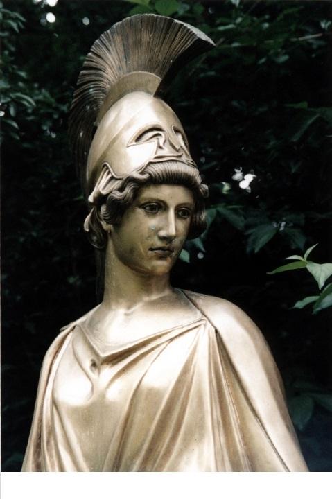 Atena 2