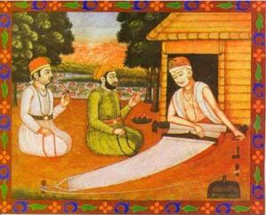 Kabir 2