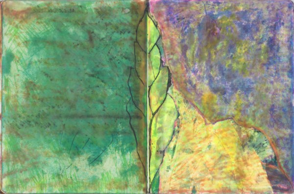 caderno-2009-10