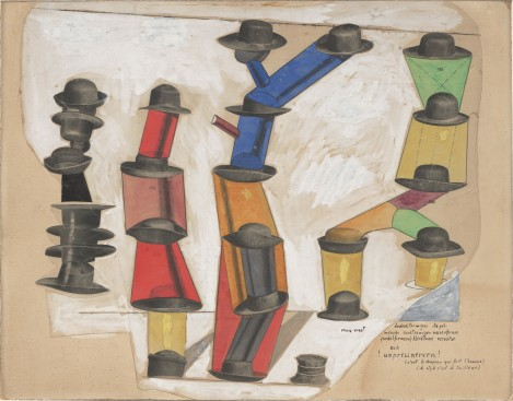 Max-Ernst