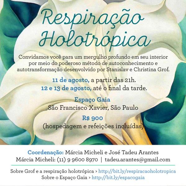 Respiração Holotrópica_Agosto 2017