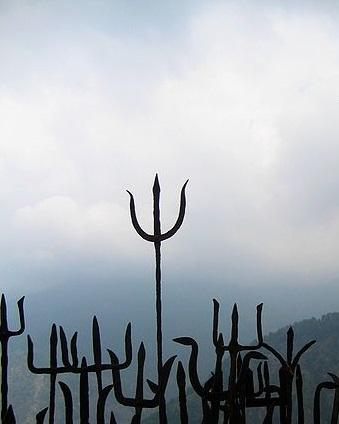 Trishula_Himachal_Pradesh